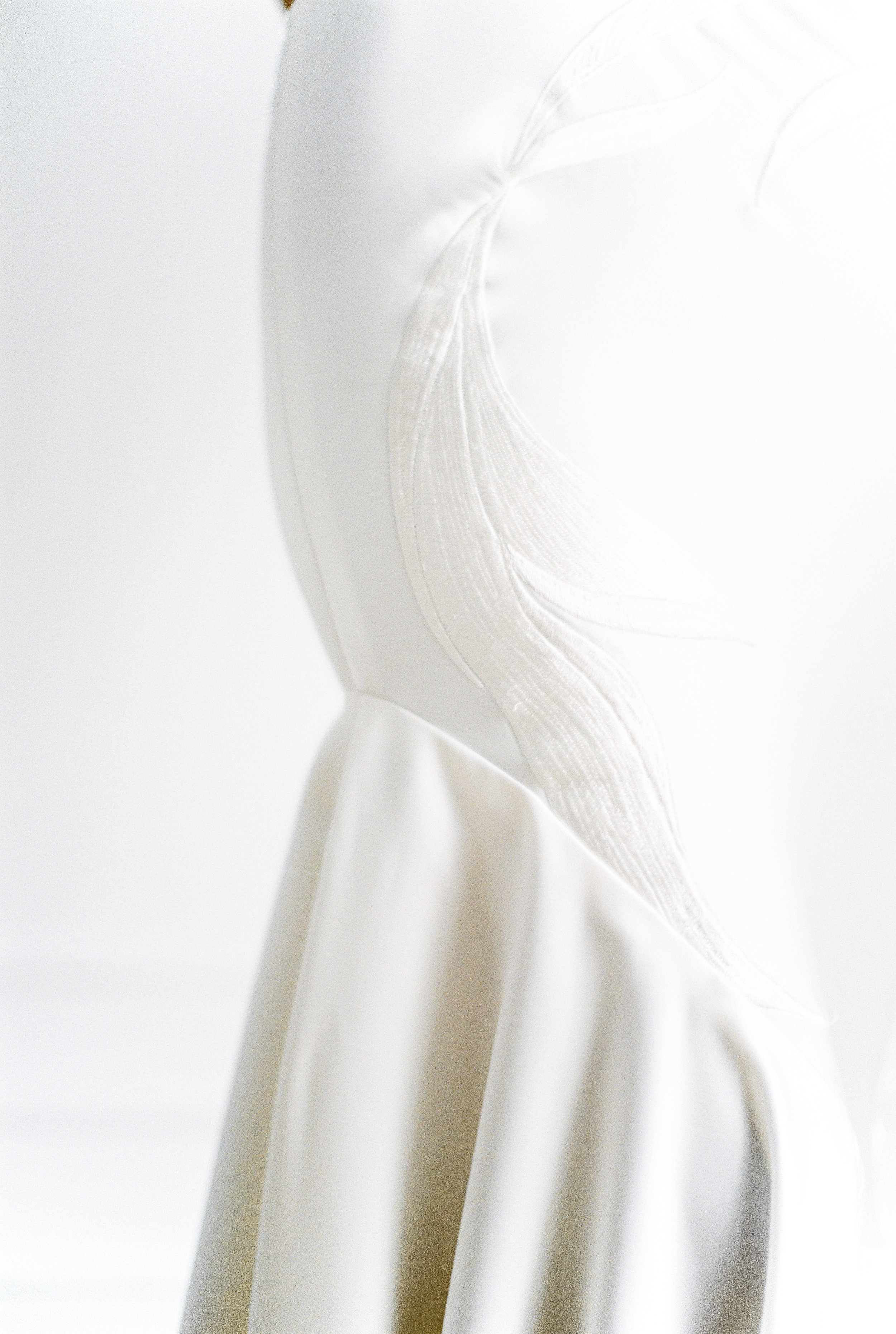 Ludovic Grau-Mingot - Film Photographer - Talitha - Wedding dresses - Collection 2019-58 (1).jpg