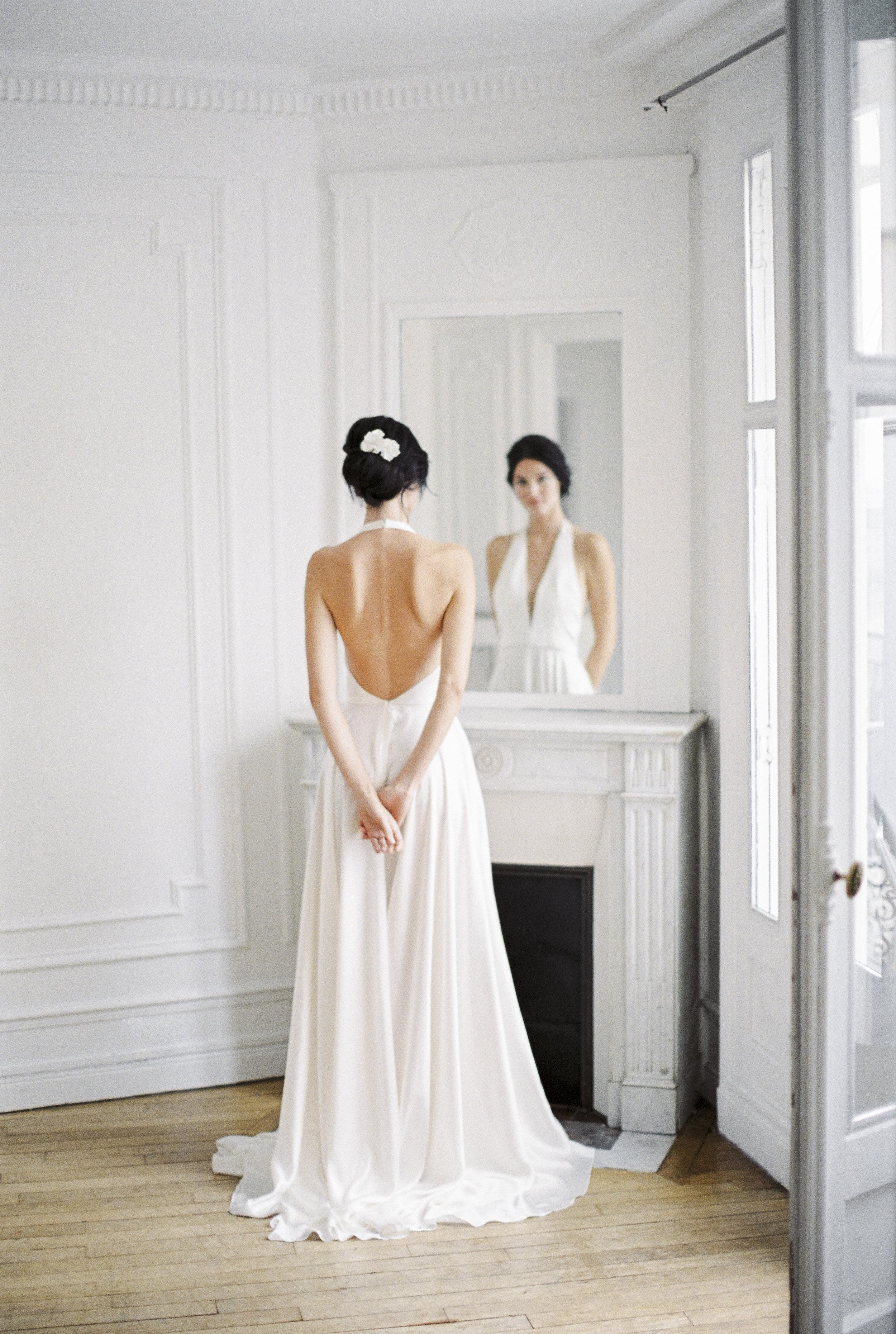 Ludovic Grau-Mingot - Film Photographer - Talitha - Wedding dresses - Collection 2019-81 (1).jpg
