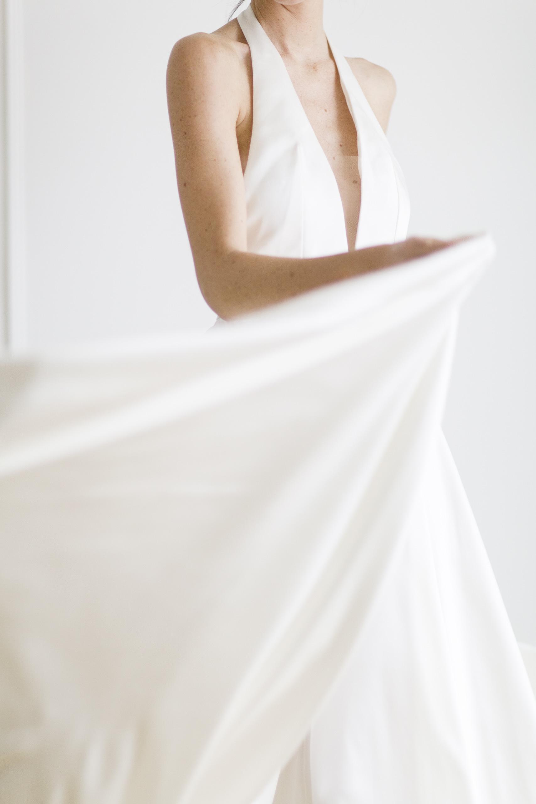 Ludovic Grau-Mingot - Film Photographer - Talitha - Wedding dresses - Collection 2019-25 (2).jpg