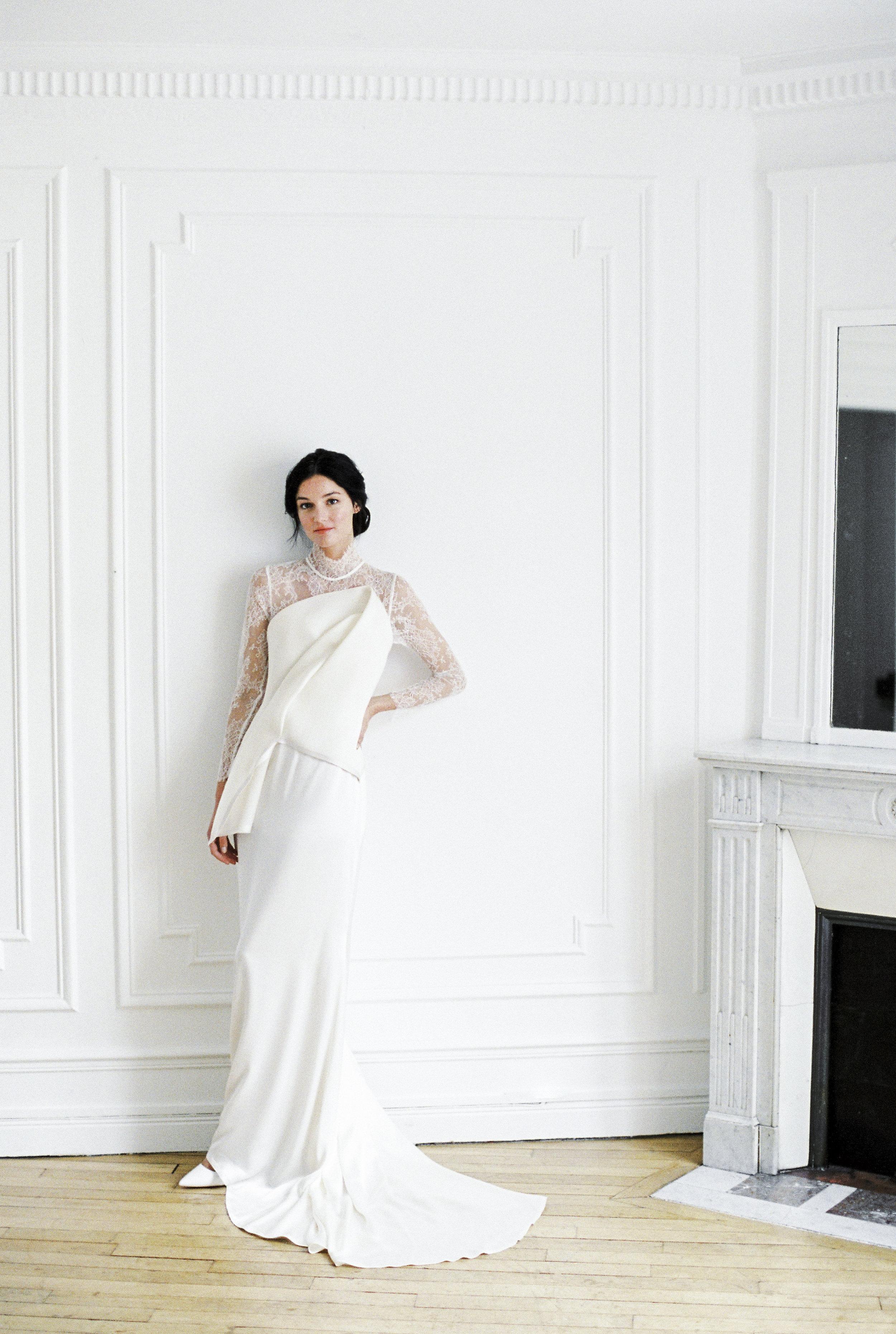 Ludovic Grau-Mingot - Film Photographer - Talitha - Wedding dresses - Collection 2019-92 (1).jpg