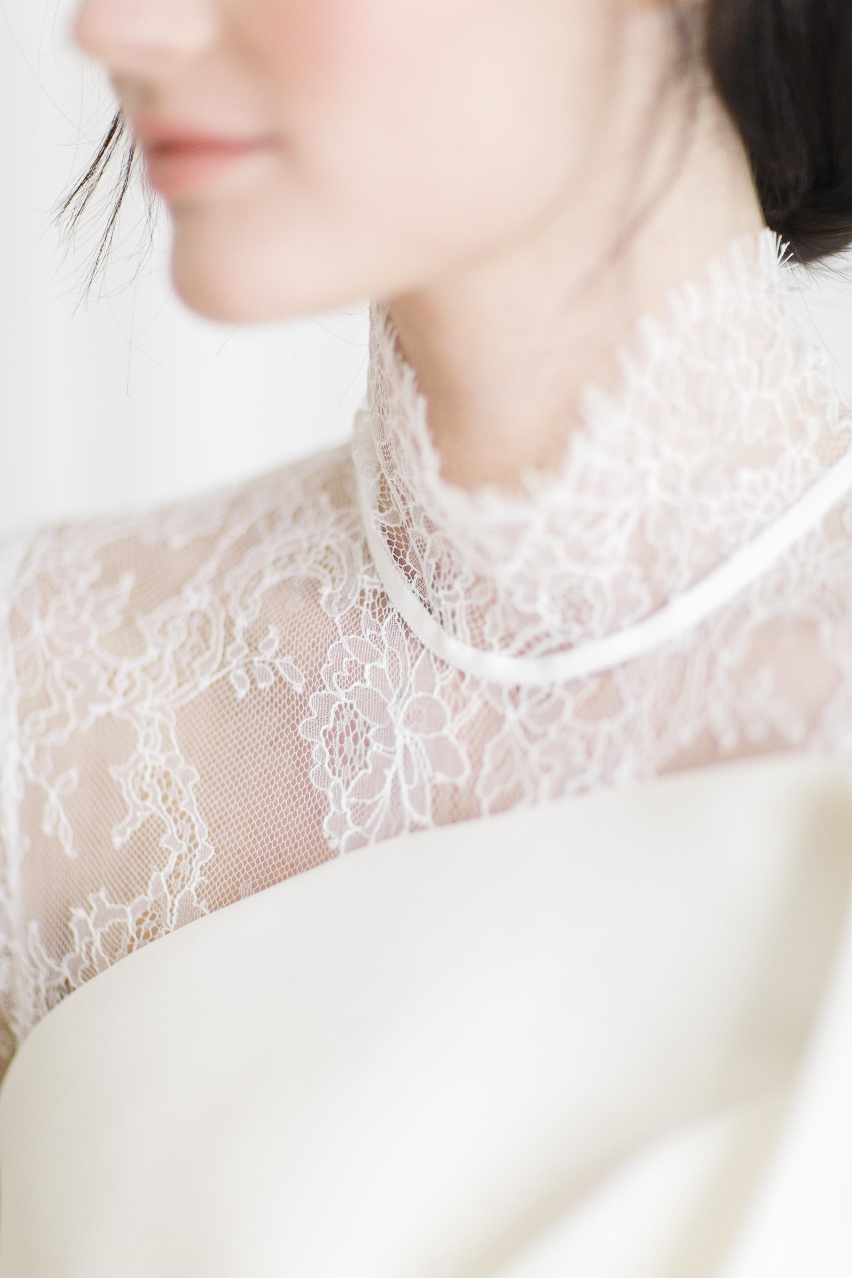 Ludovic Grau-Mingot - Film Photographer - Talitha - Wedding dresses - Collection 2019-37 (1).jpg