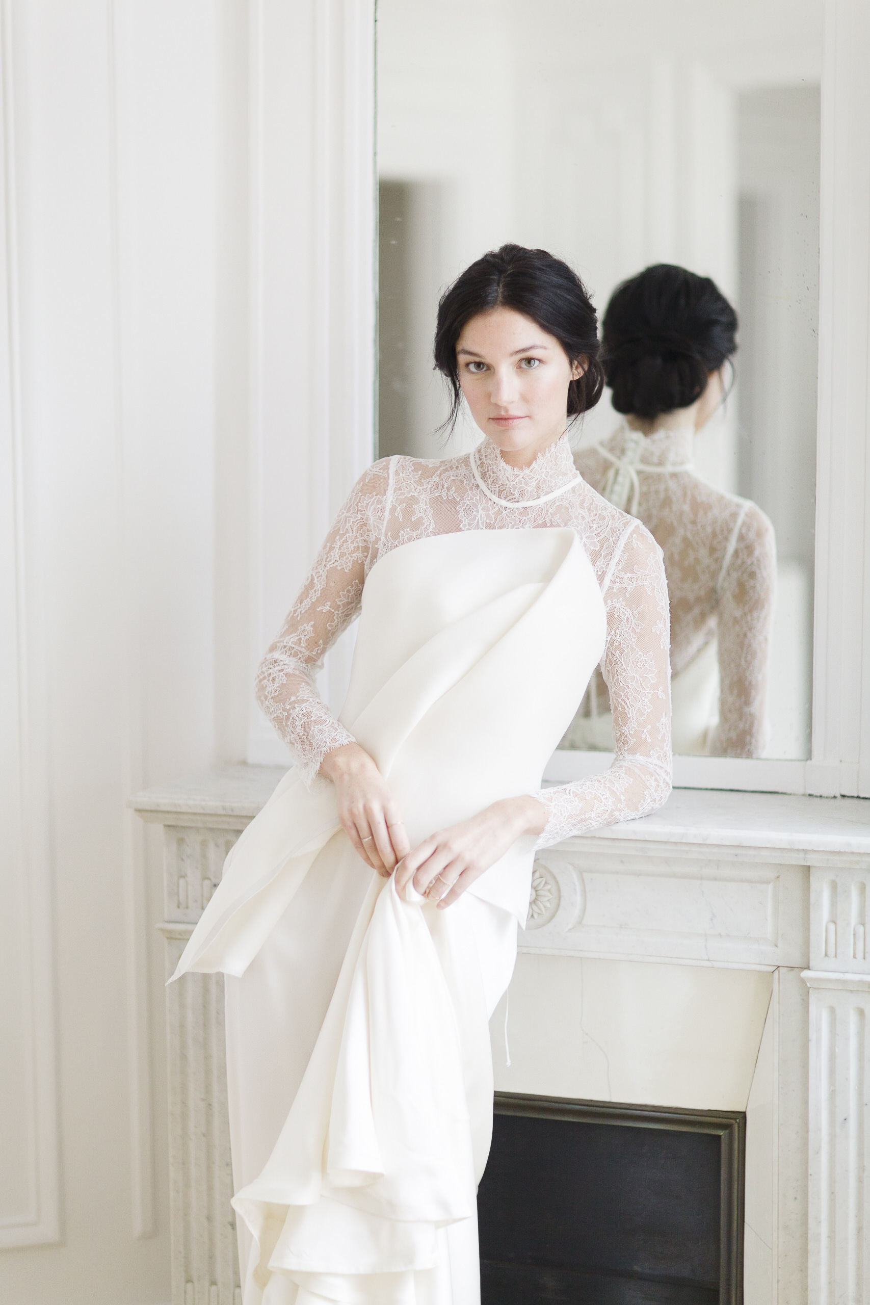 Ludovic Grau-Mingot - Film Photographer - Talitha - Wedding dresses - Collection 2019-38 (1).jpg