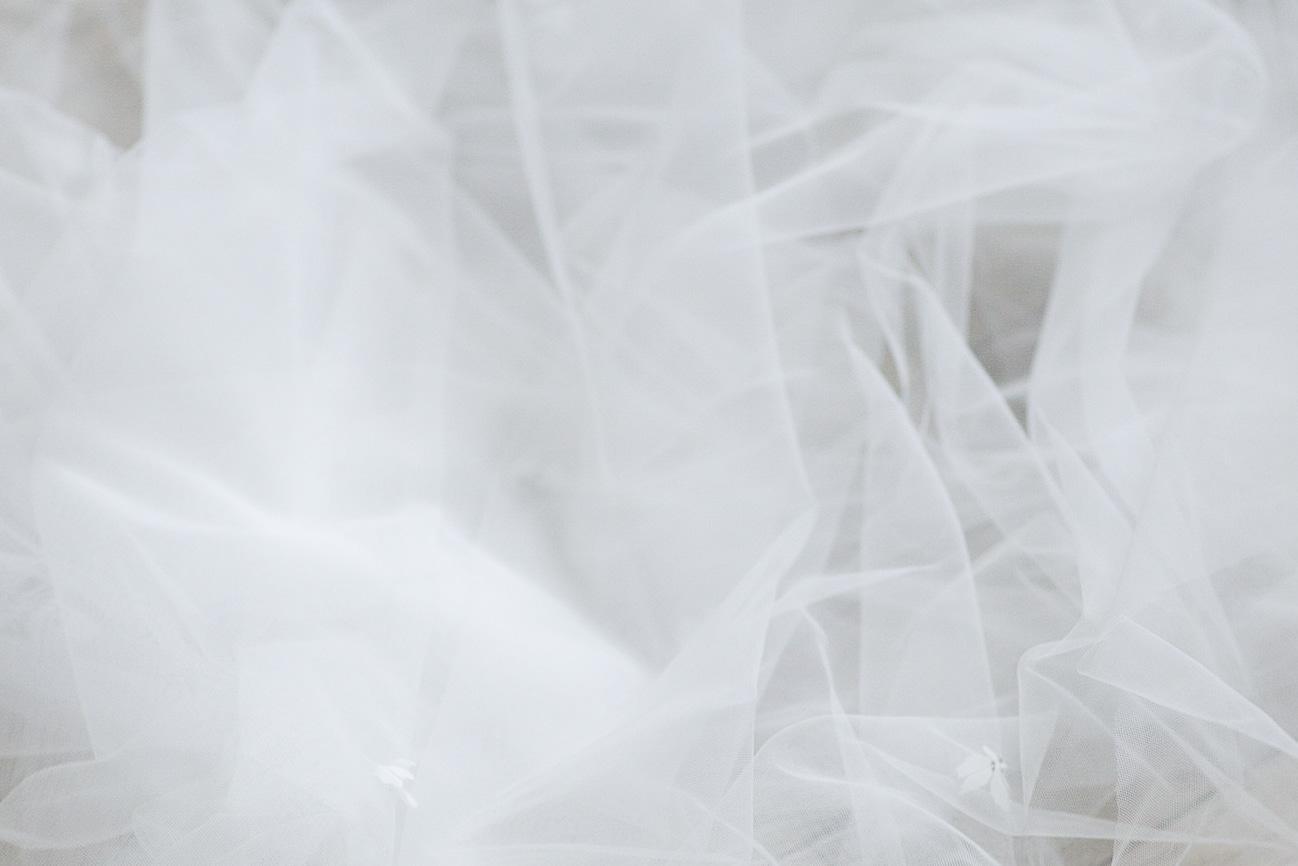 Ludovic Grau-Mingot - Film Photographer - Talitha - Wedding dresses - Collection 2019-1 (1).jpg