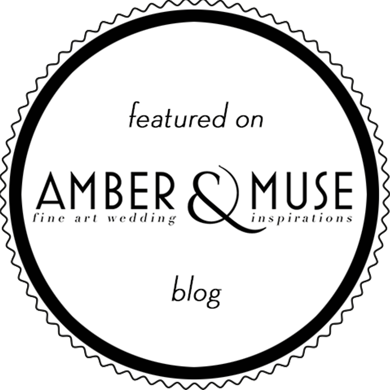 linda-champenois-amber-and-muse-wedding-blog.png