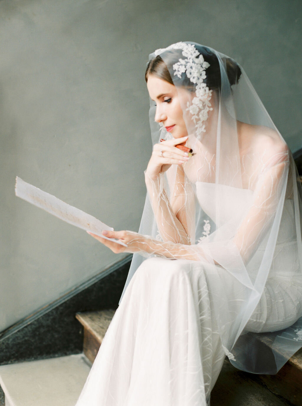 Wedding_Veil_Madame_Tulle_Amelia_Soegijono0167.JPG