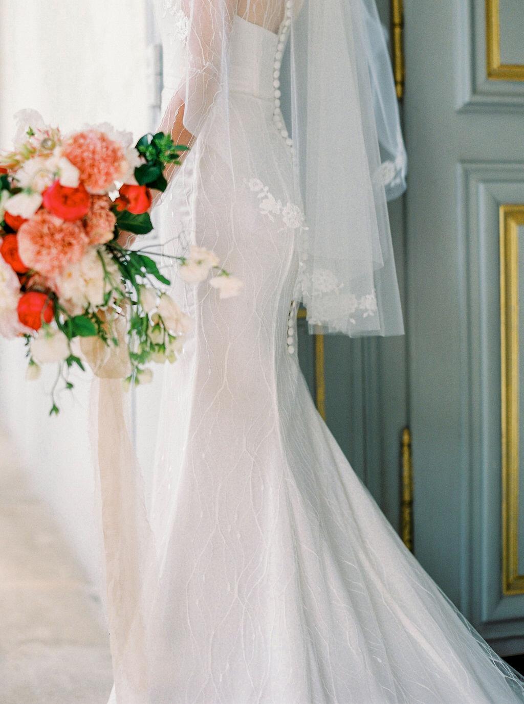 Wedding_Veil_Madame_Tulle_Amelia_Soegijono0111.JPG