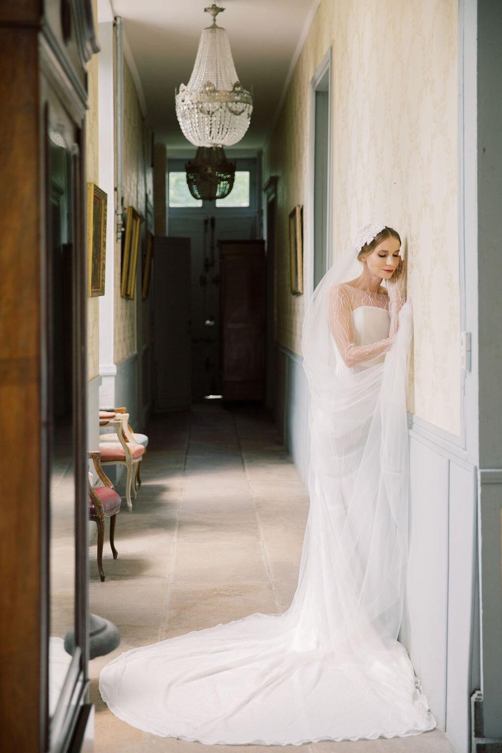 Wedding_Veil_Madame_Tulle_Amelia_Soegijono0116.JPG