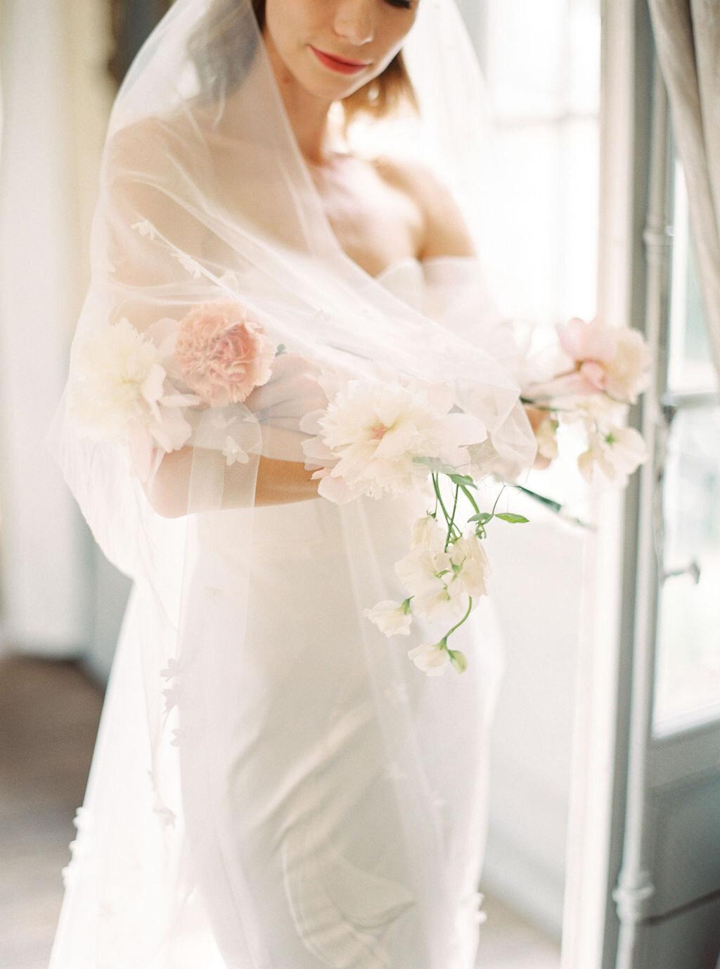 Wedding_Veil_Madame_Tulle_Amelia_Soegijono0146.JPG