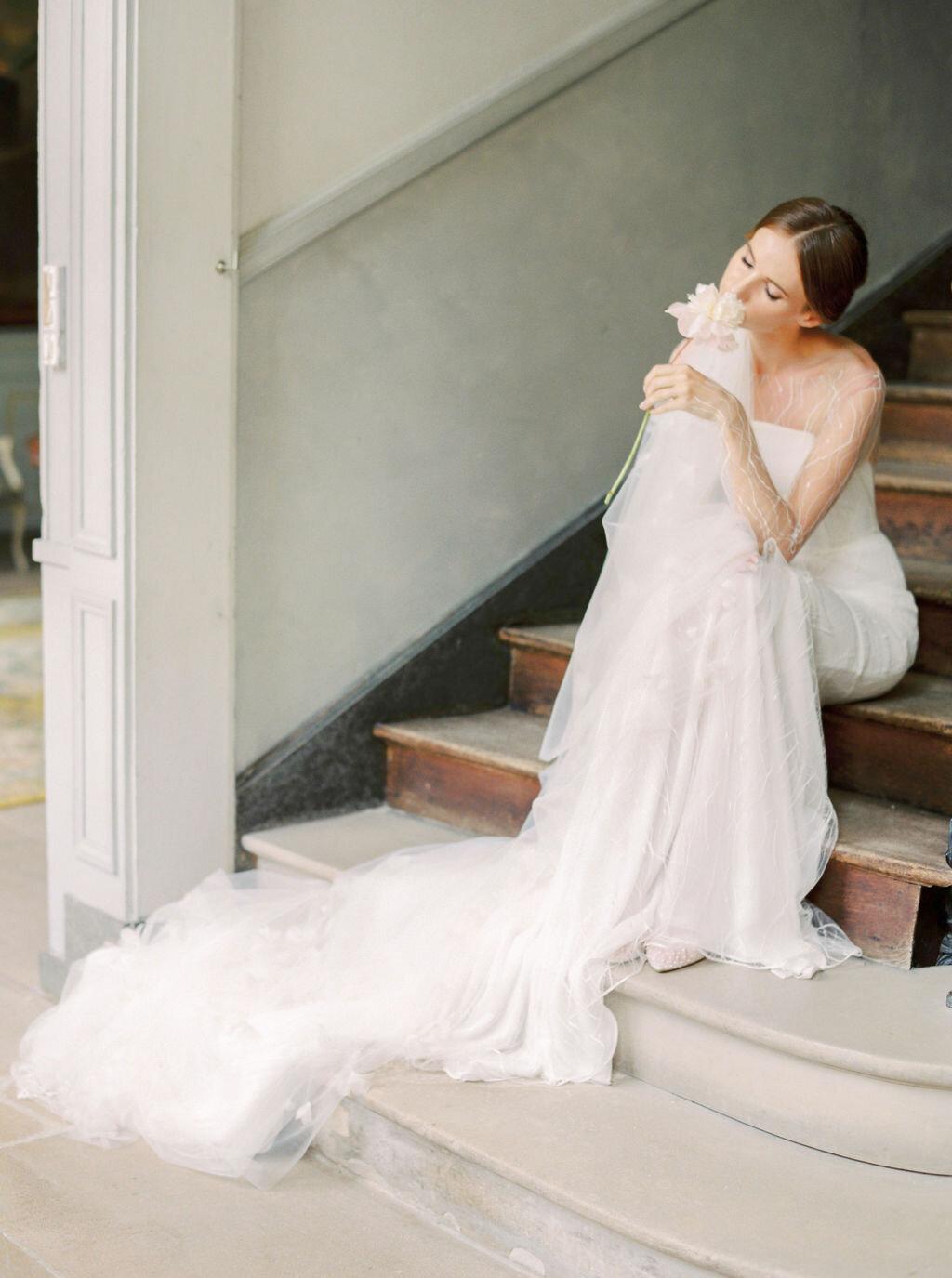 Wedding_Veil_Madame_Tulle_Amelia_Soegijono0160.JPG