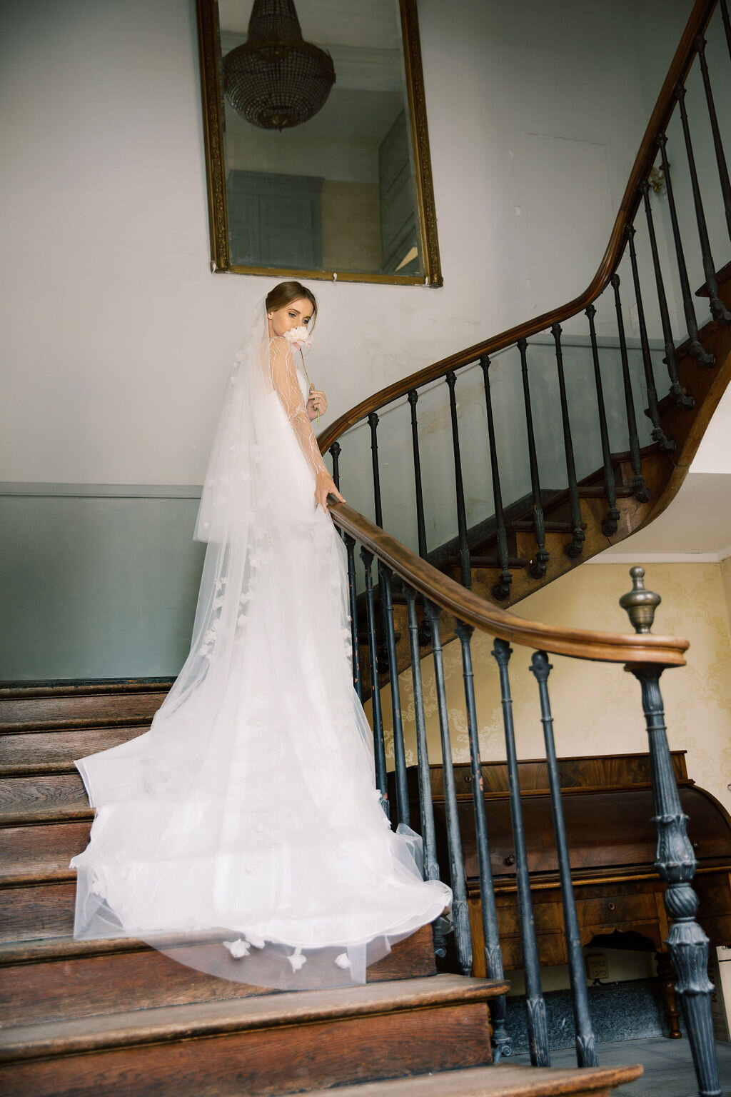 Wedding_Veil_Madame_Tulle_Amelia_Soegijono0159.JPG