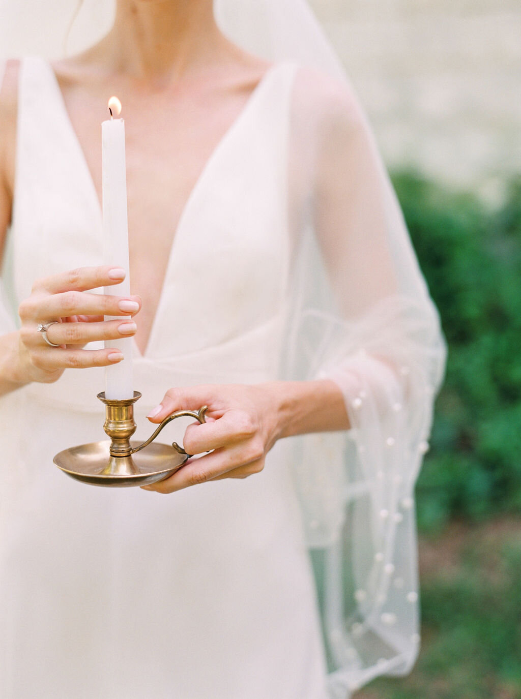 Wedding_Veil_Madame_Tulle_Amelia_Soegijono0033.JPG