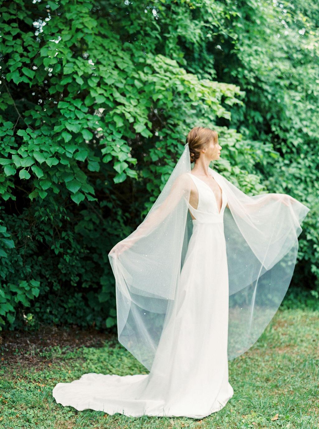 Wedding_Veil_Madame_Tulle_Amelia_Soegijono0056.JPG