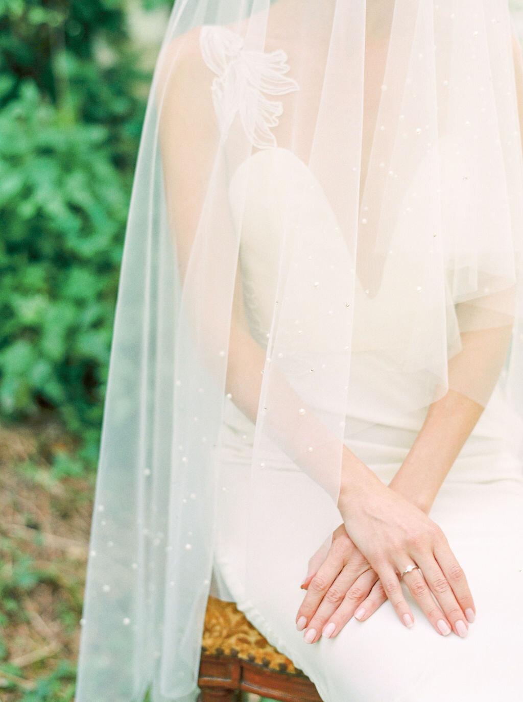 Wedding_Veil_Madame_Tulle_Amelia_Soegijono0021.JPG