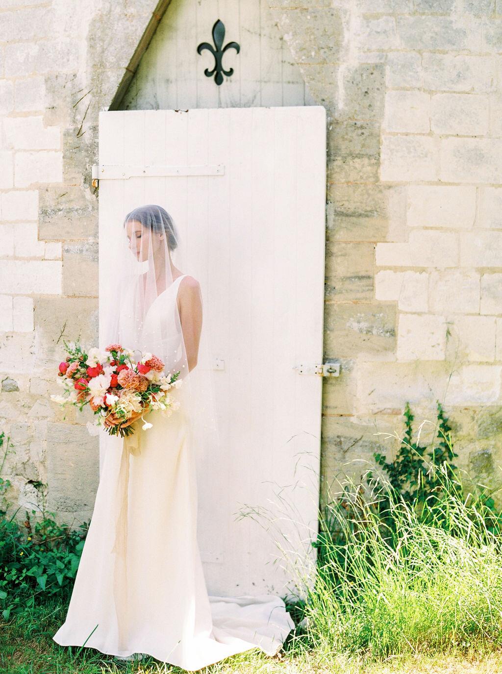 Wedding_Veil_Madame_Tulle_Amelia_Soegijono0006.JPG