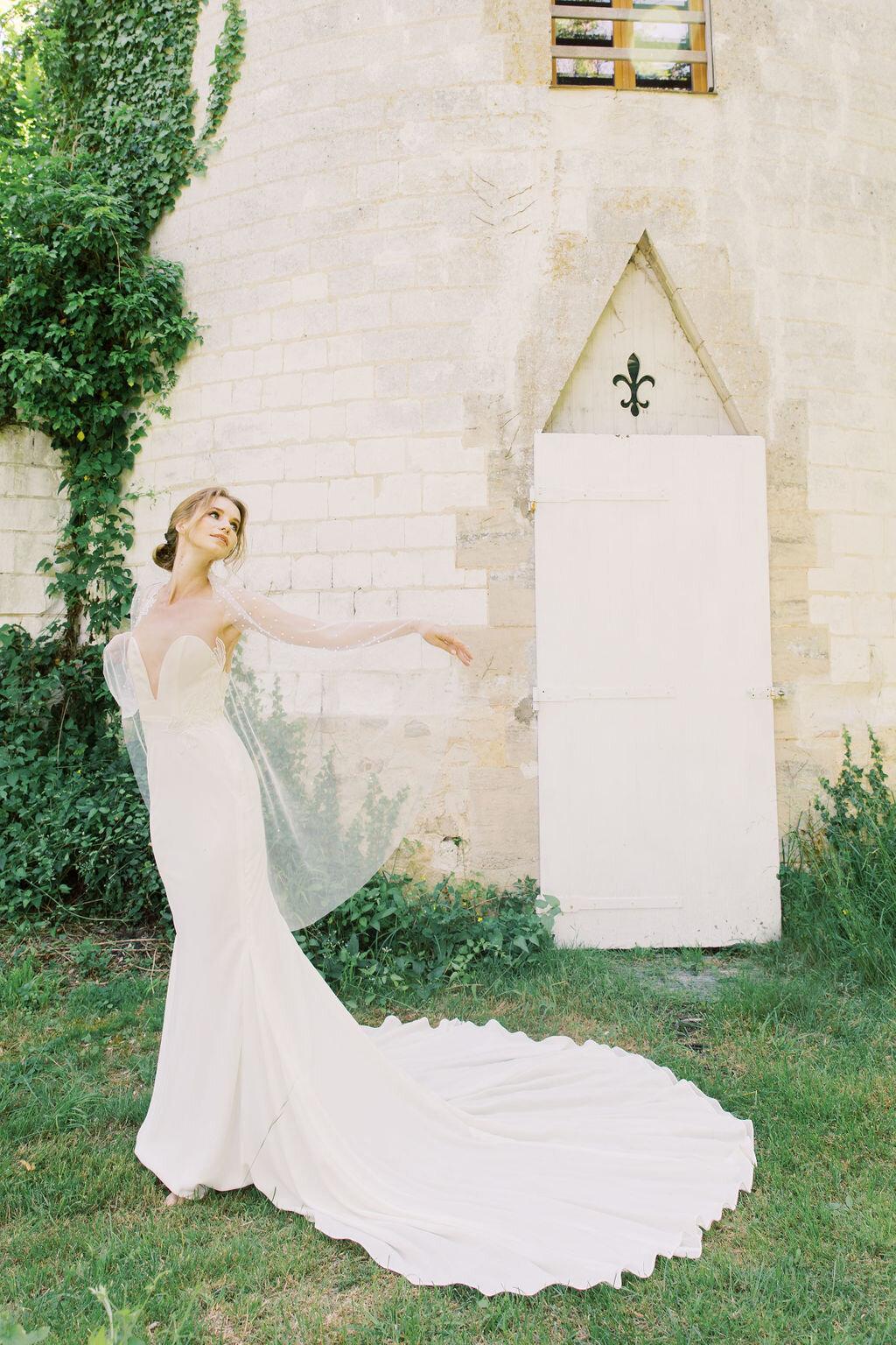 Wedding_Veil_Madame_Tulle_Amelia_Soegijono0016.JPG