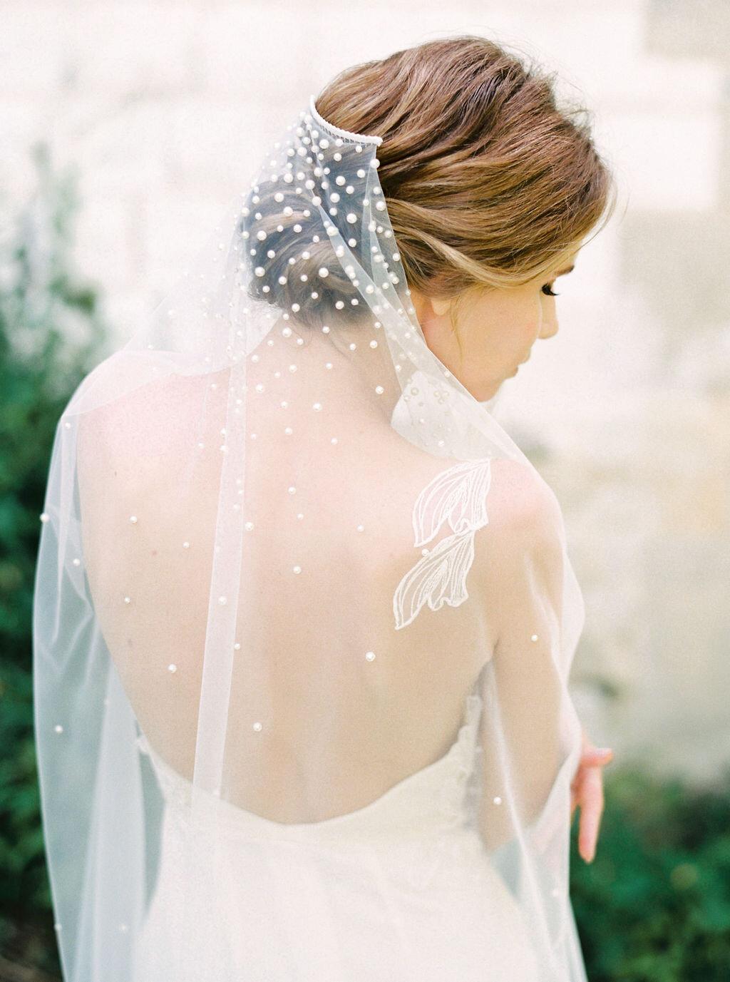 Wedding_Veil_Madame_Tulle_Amelia_Soegijono0036.JPG