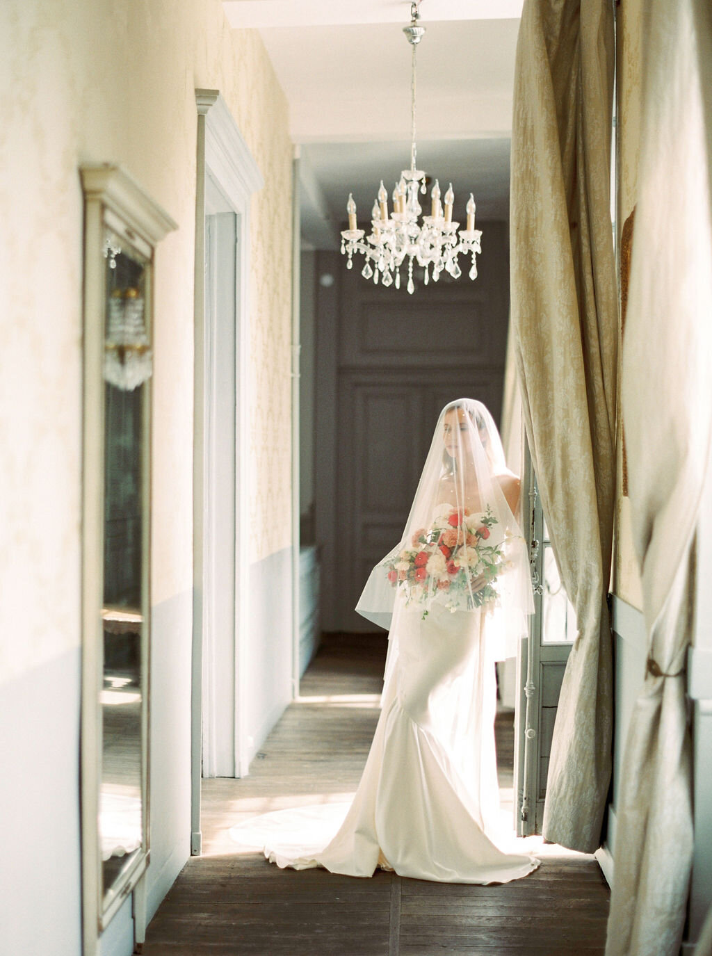 Wedding_Veil_Madame_Tulle_Amelia_Soegijono0145.JPG