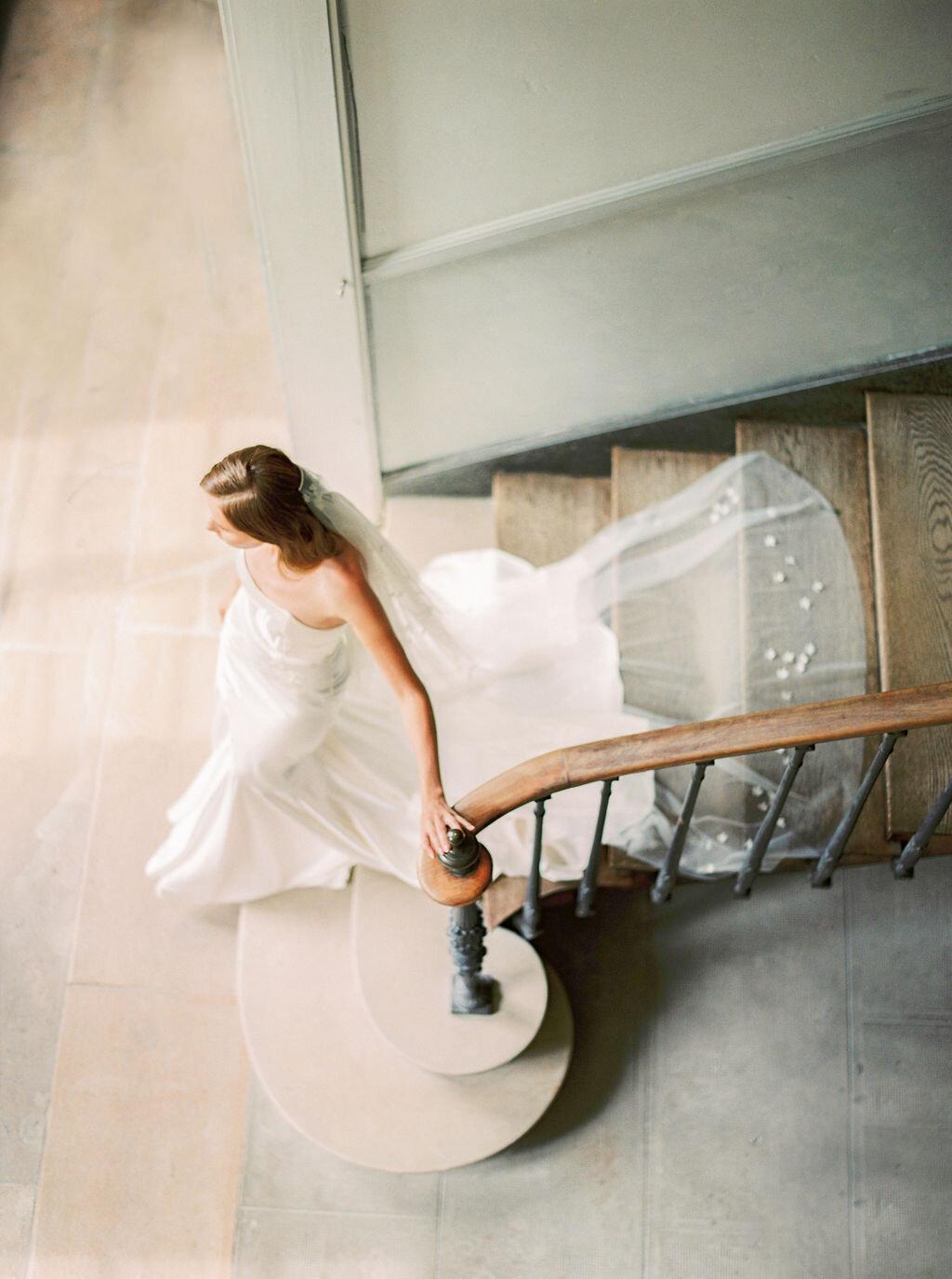 Wedding_Veil_Madame_Tulle_Amelia_Soegijono0179.JPG