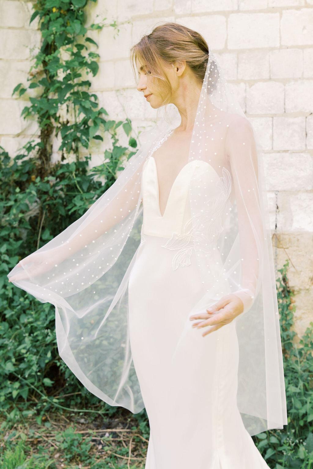 Wedding_Veil_Madame_Tulle_Amelia_Soegijono0015.JPG
