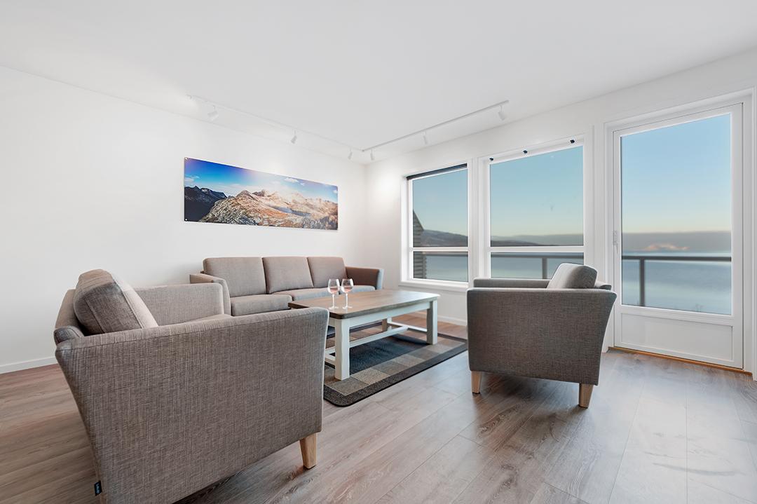 stue fugløya utsikt.jpg