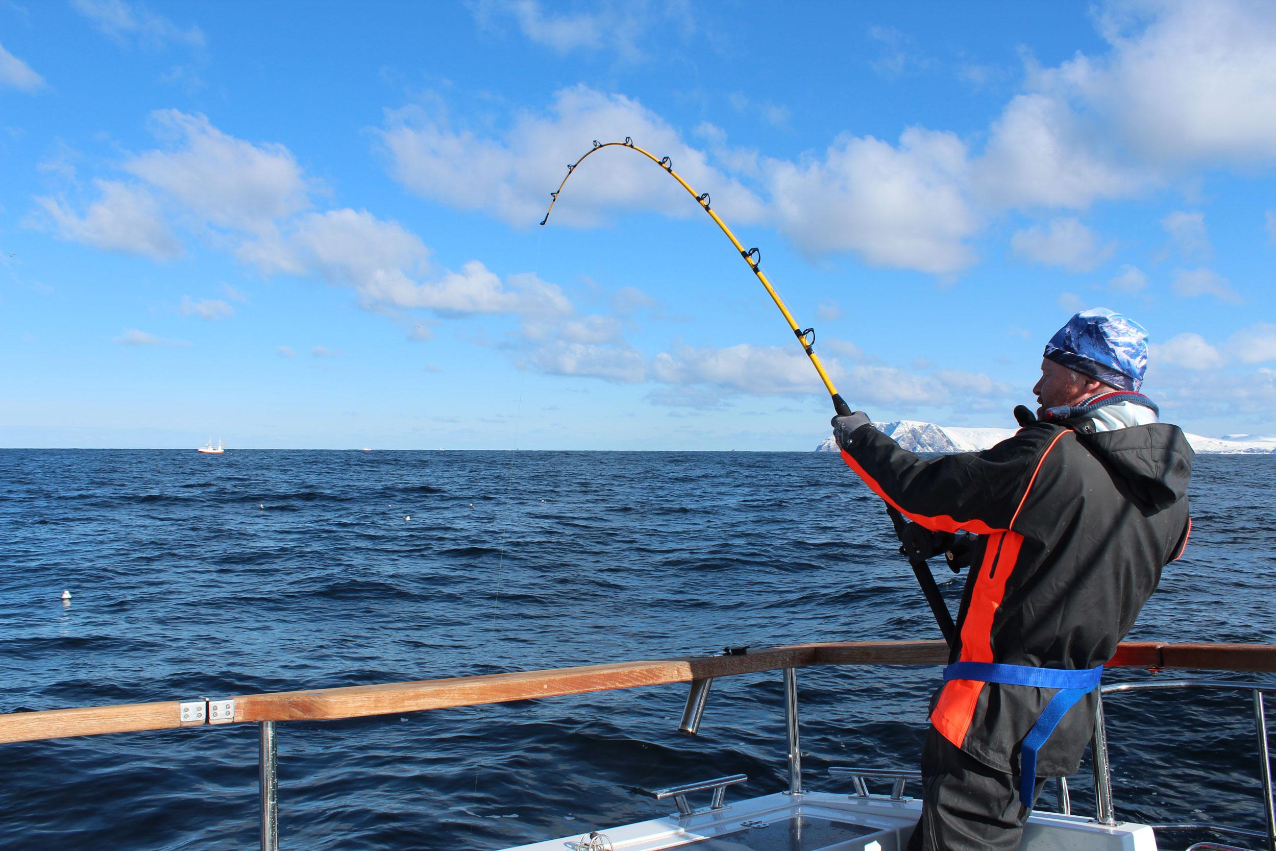 tommy-fisker-m-stang_web.jpg