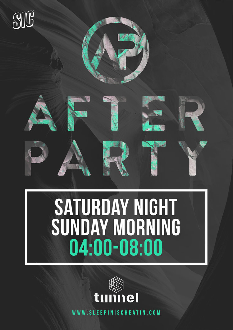 After Party NEW .jpg