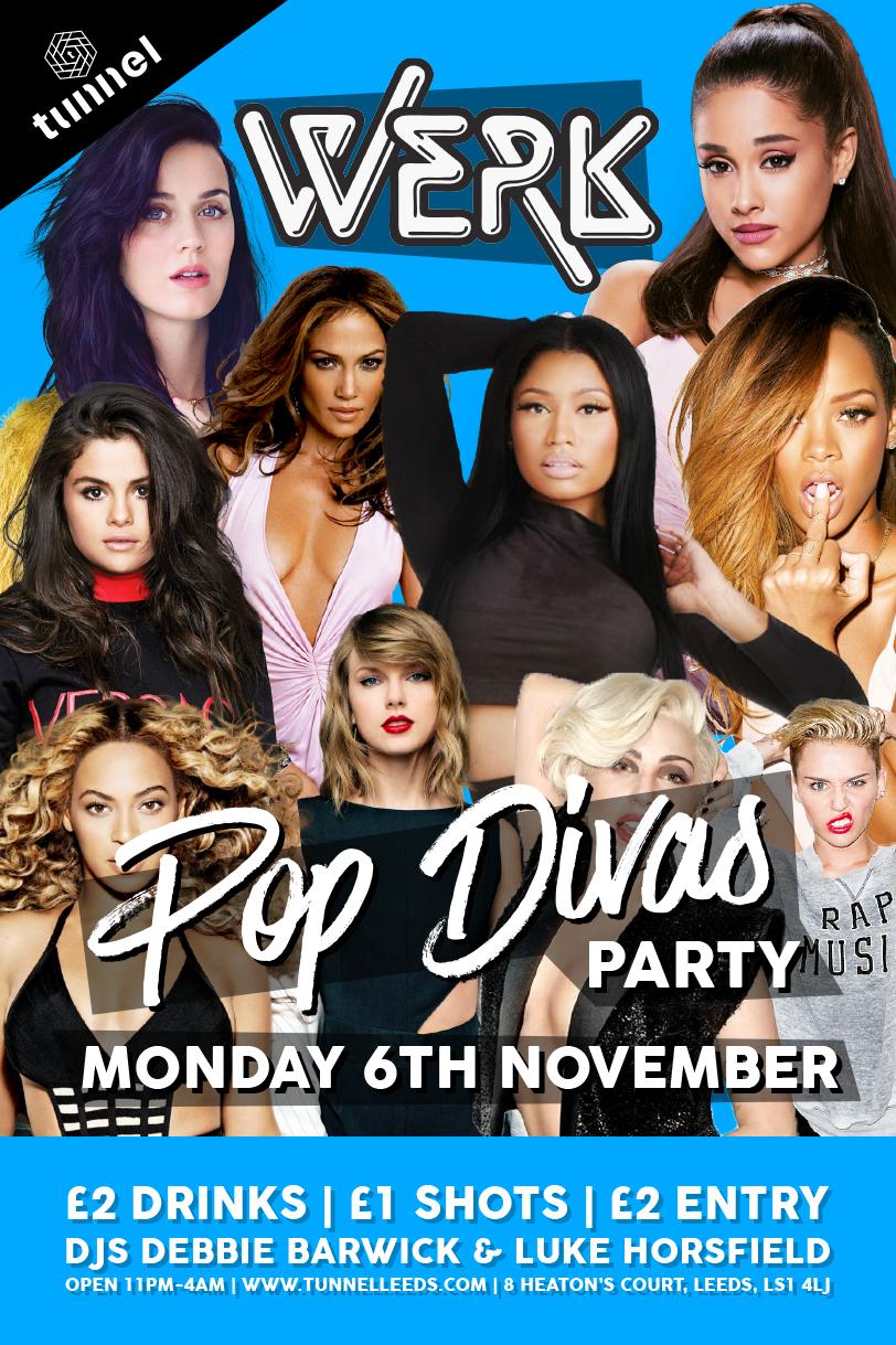 16.11.17 WERK Pop Divas.png