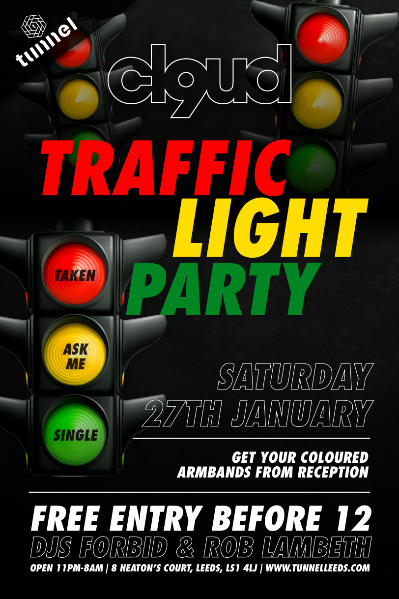 27.01.18 Traffic Light Party Poster.png