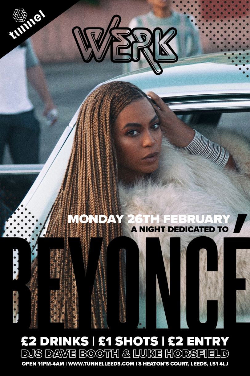 26.02.18 Beyonce Party.png