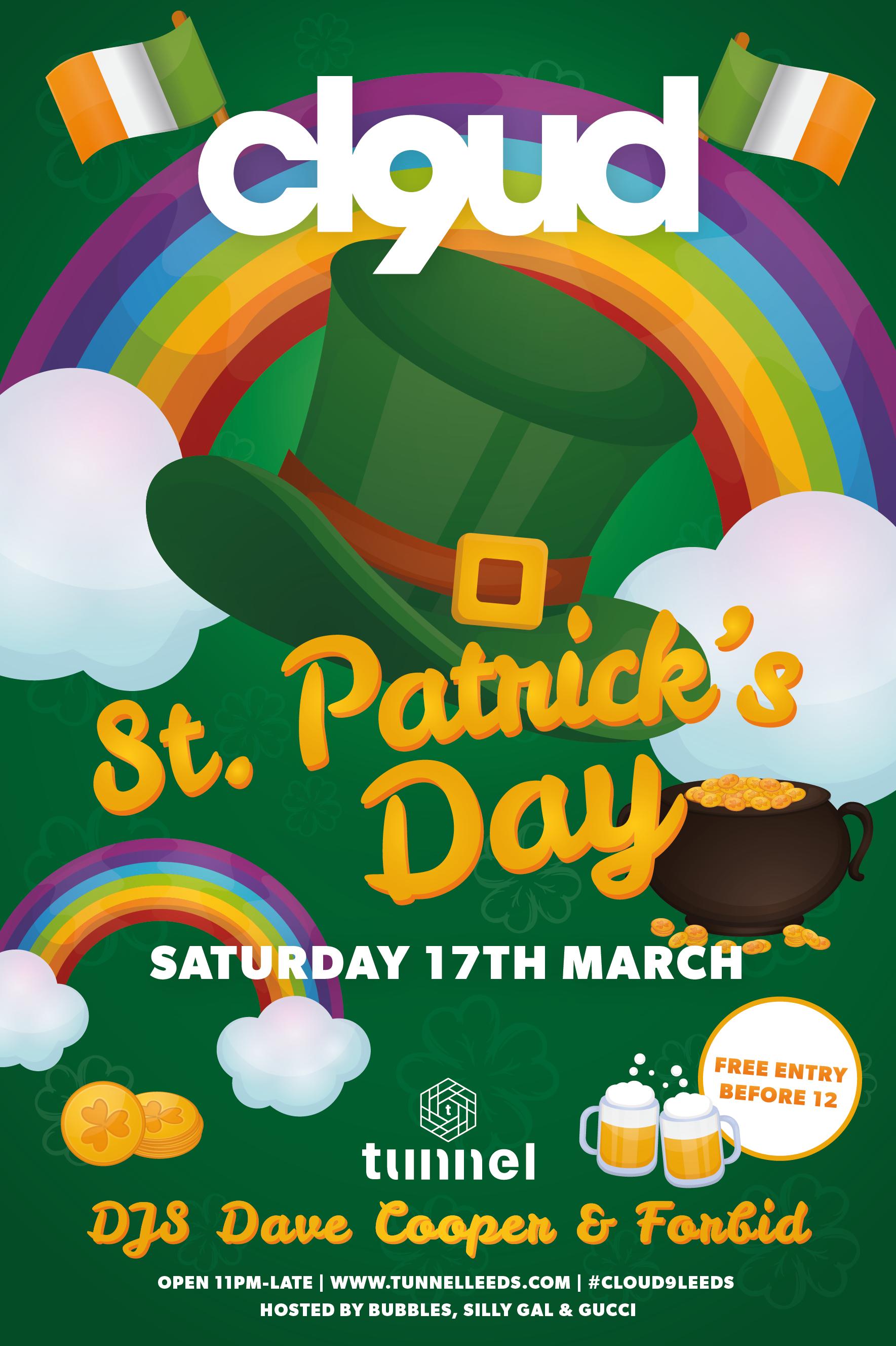 Cloud9 St Patricks Day 2018.png