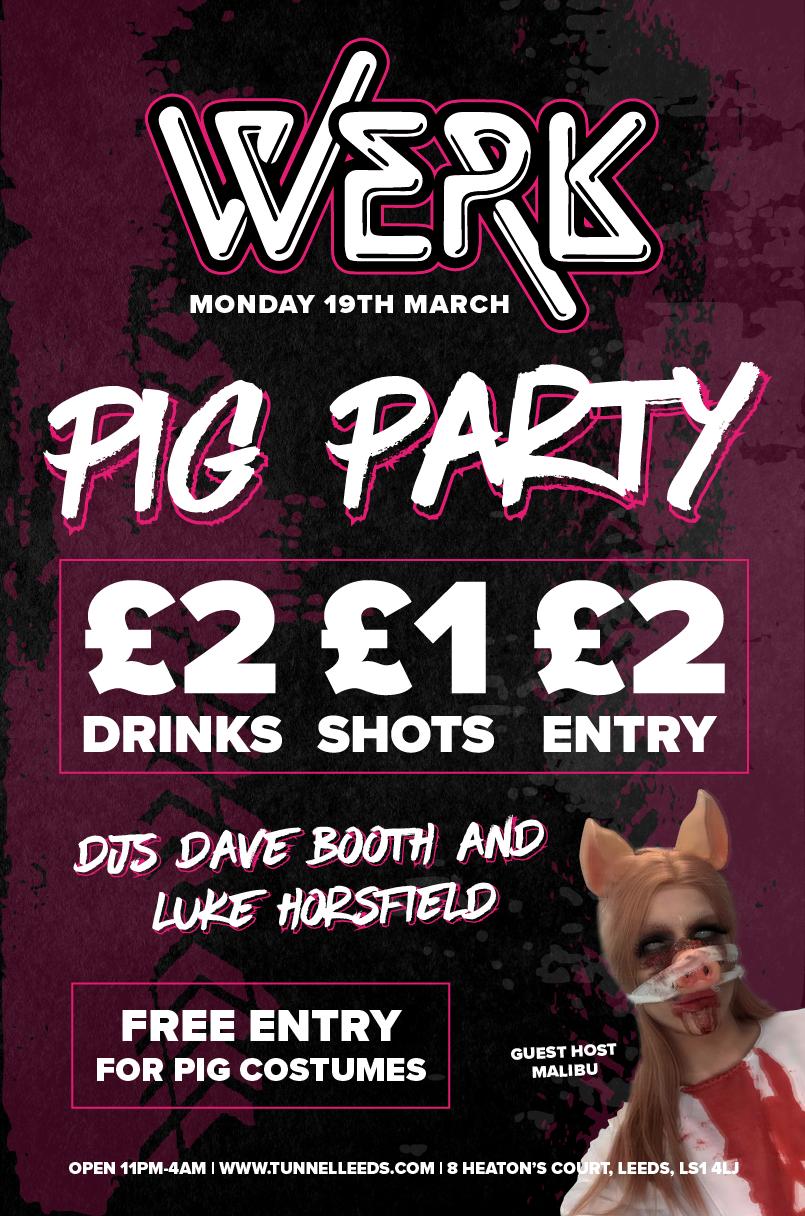 WERK Pig Party.png