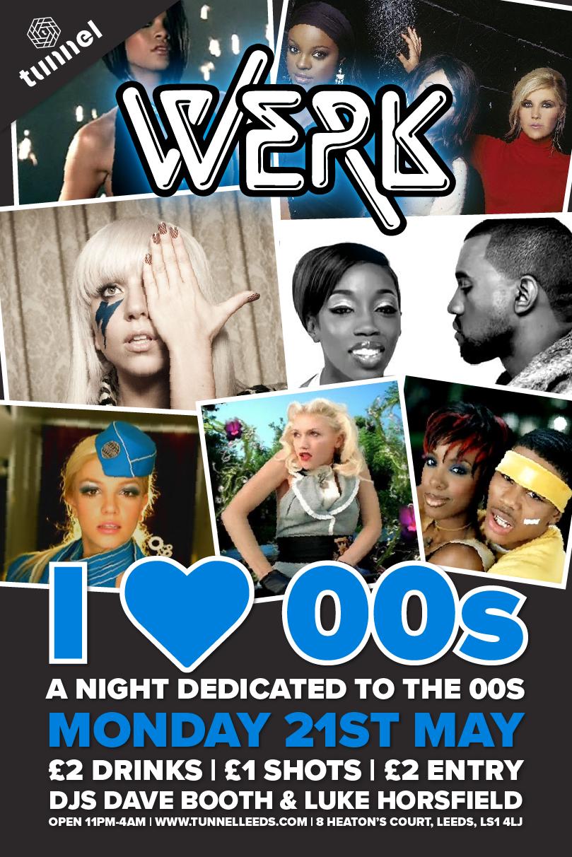 WERK 00s Night Poster.png