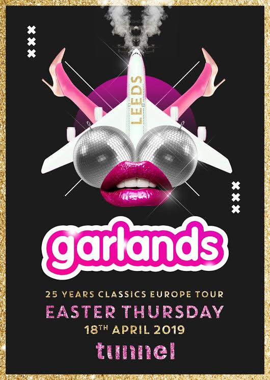 Garlands @ Tunnel.jpg