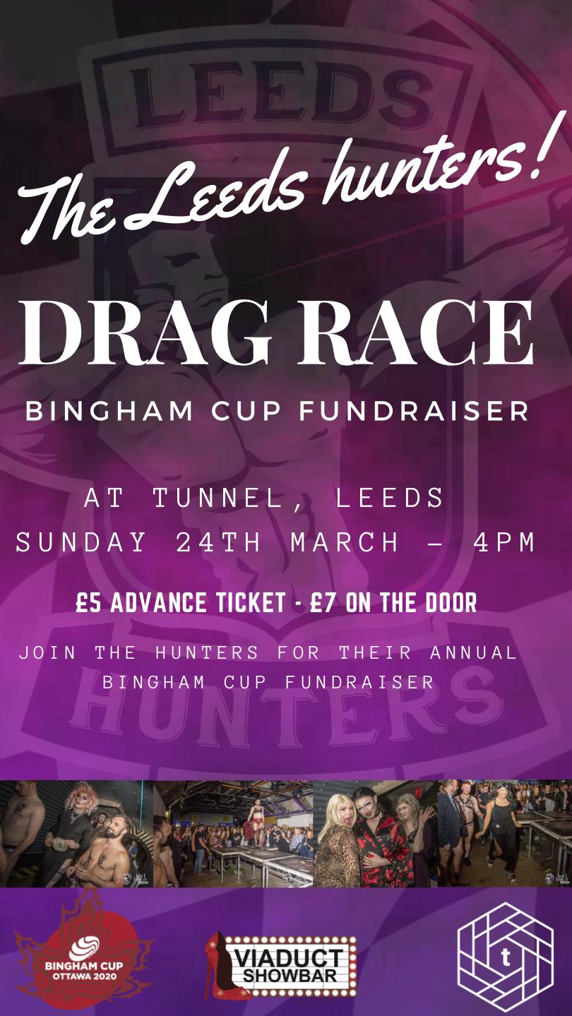 Drag Race Artwork 2019.jpg