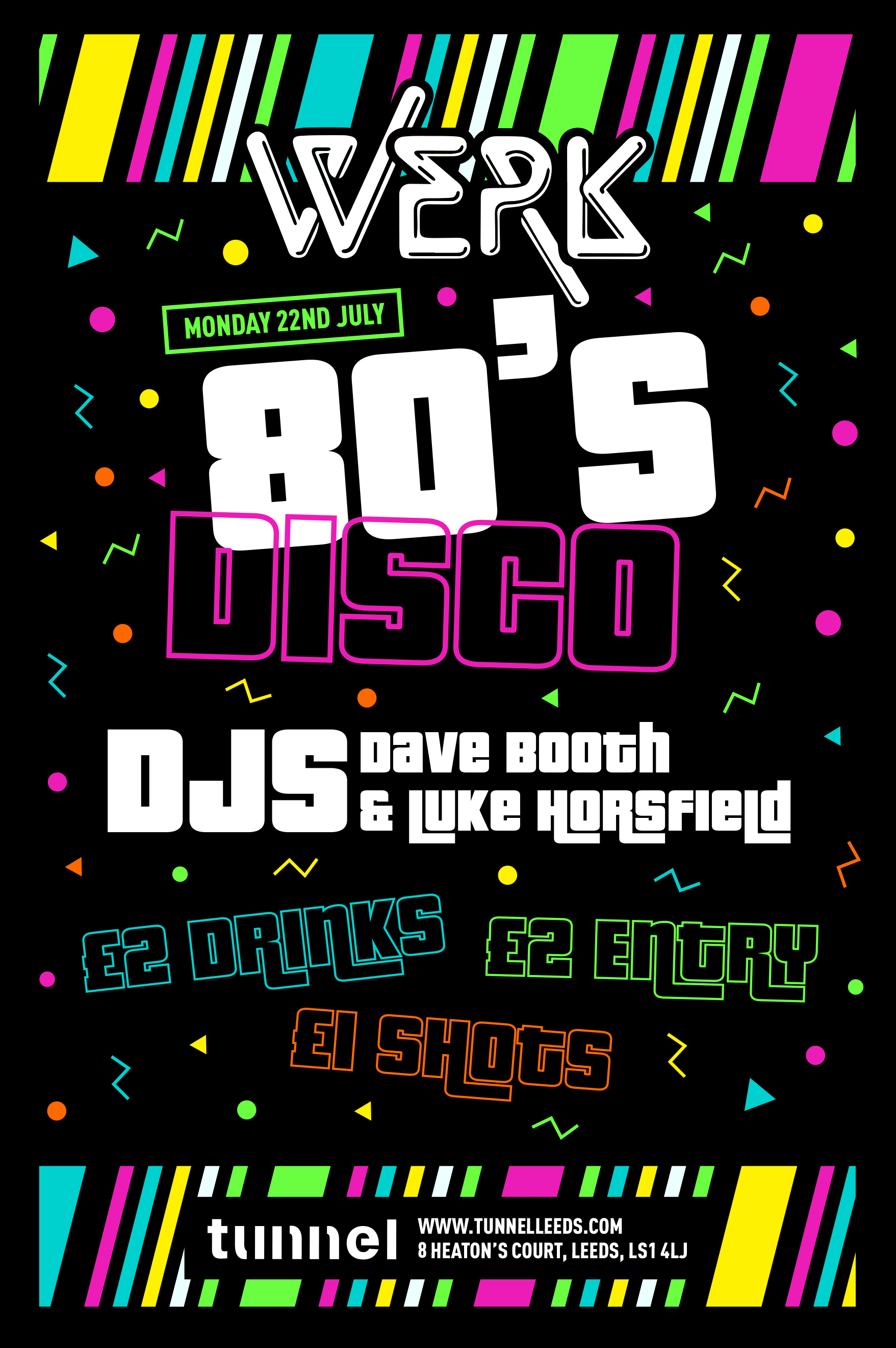 80s Disco Party Jul19.png
