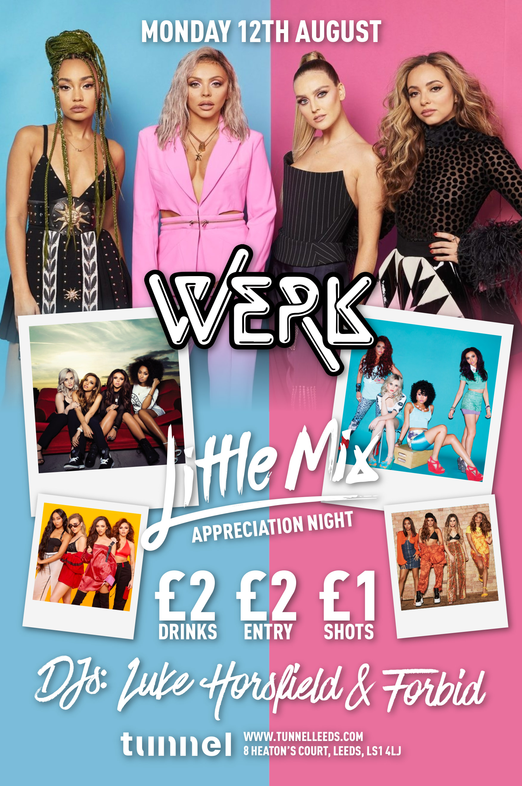 WEB-Little-Mix-Party-Poster-Aug19.jpg