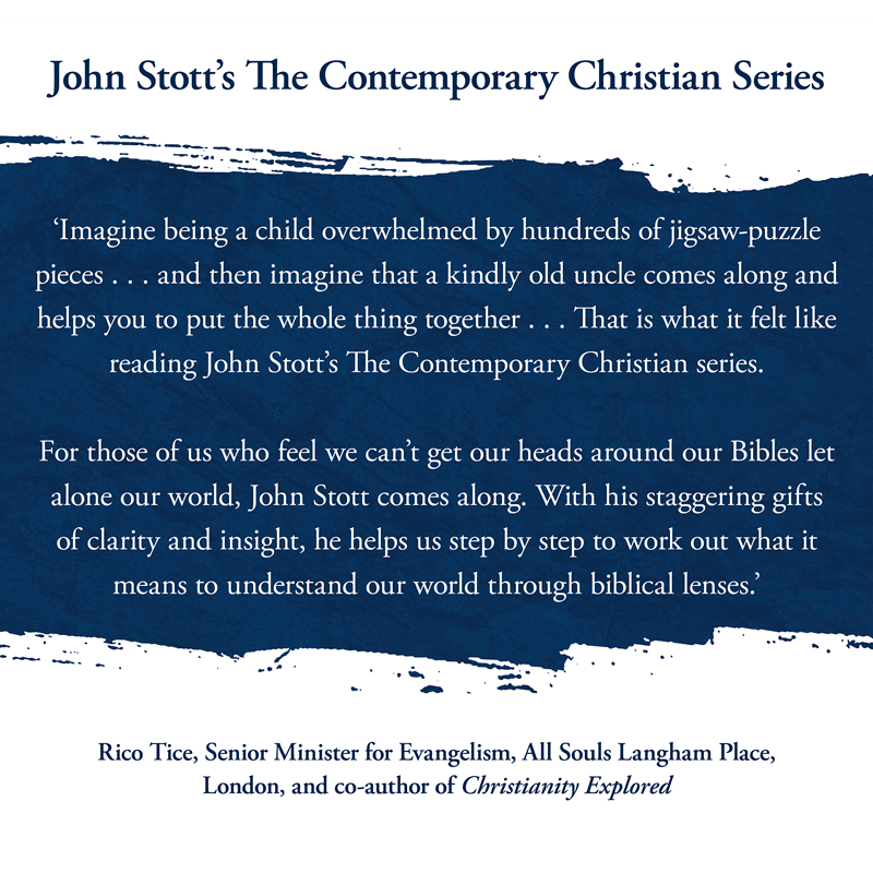 John-Stott-Review-800.png