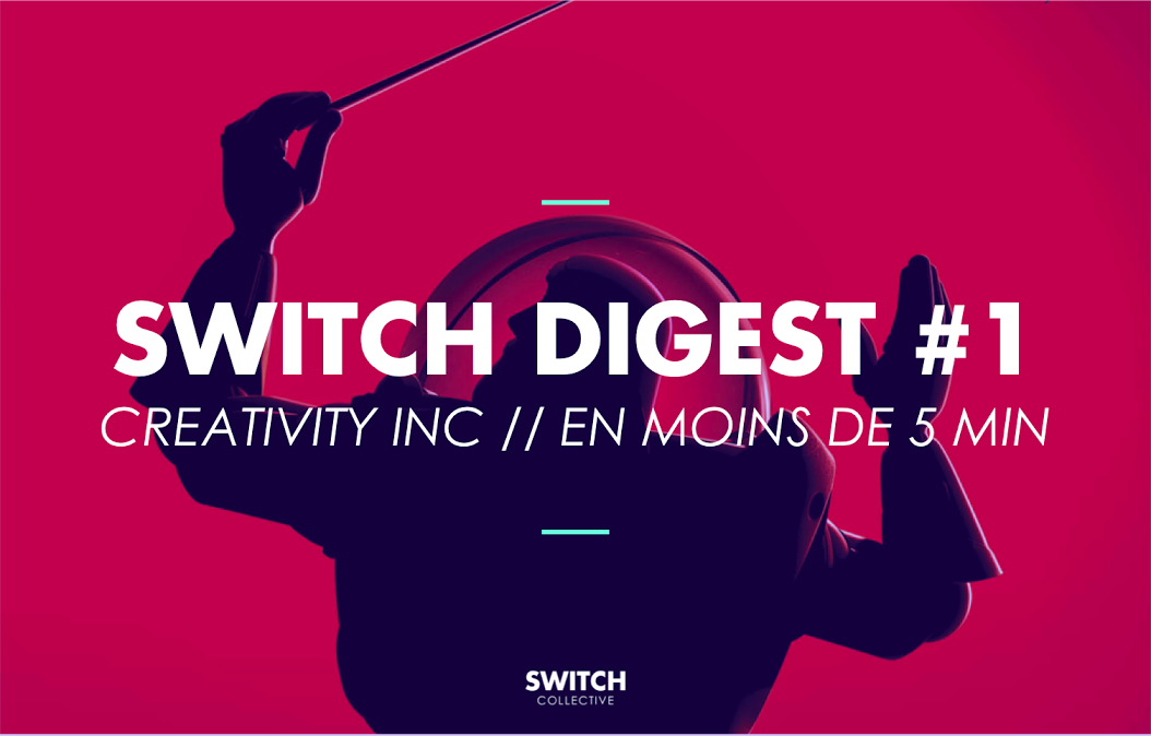 switch digest 1.png