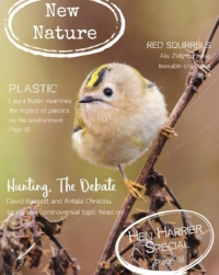NEW NATURE ISSUE 9.jpg
