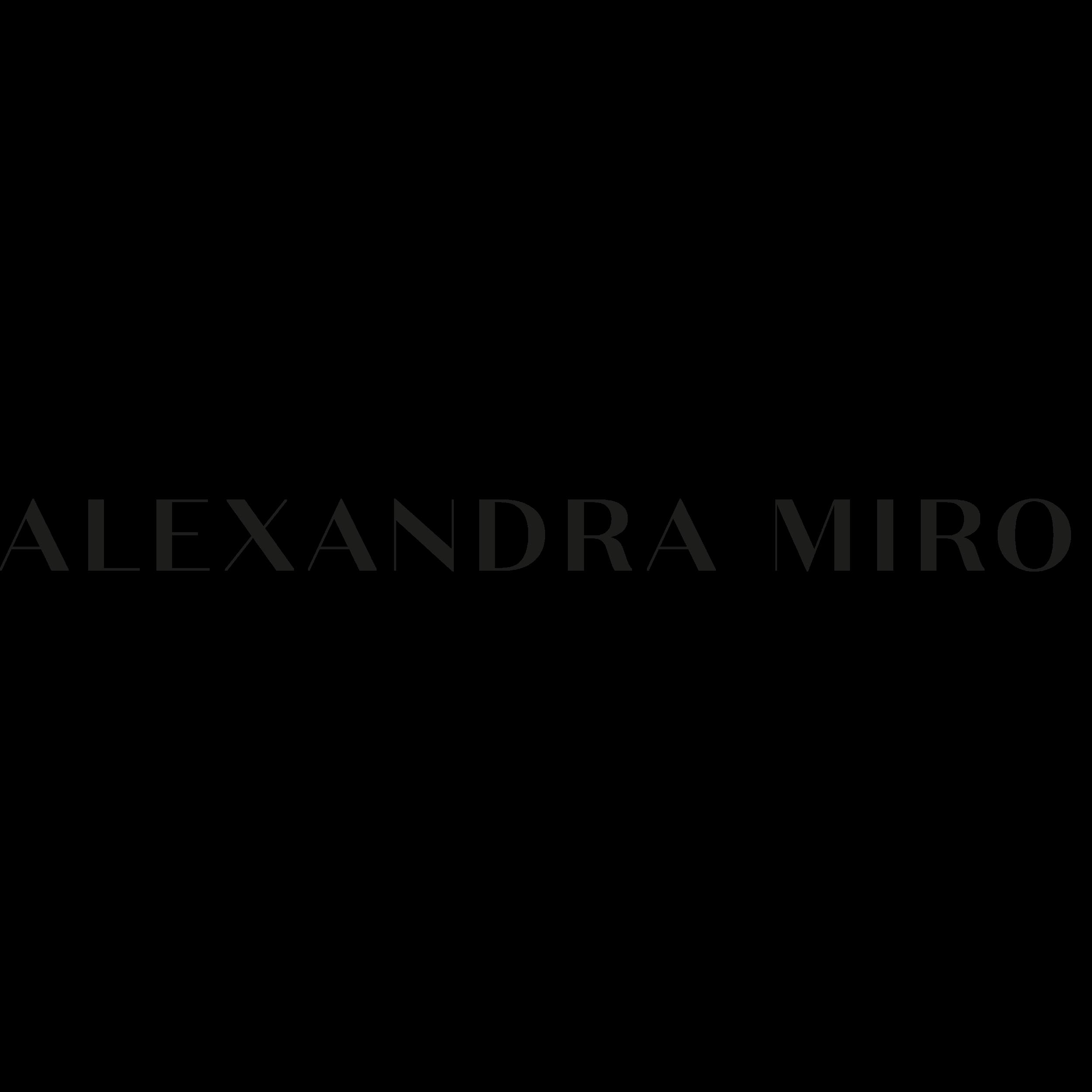 ALEXANDRA_MIRO_logo_master_BLACK.png