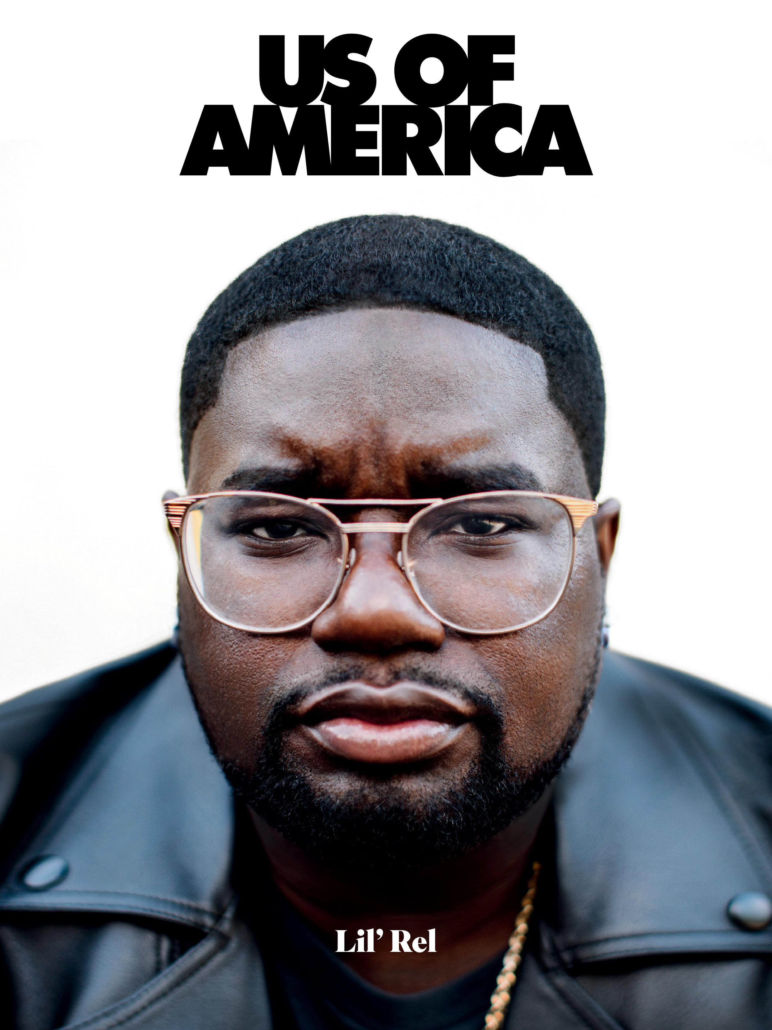 USA_ISSUE3_COVER_LilRel_NoBC.jpg