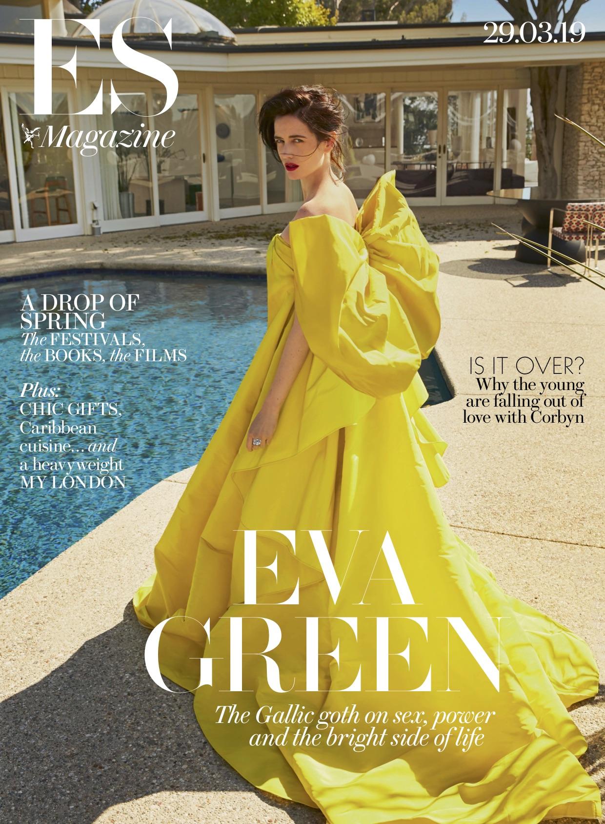 Eva Green-cópia1.jpg
