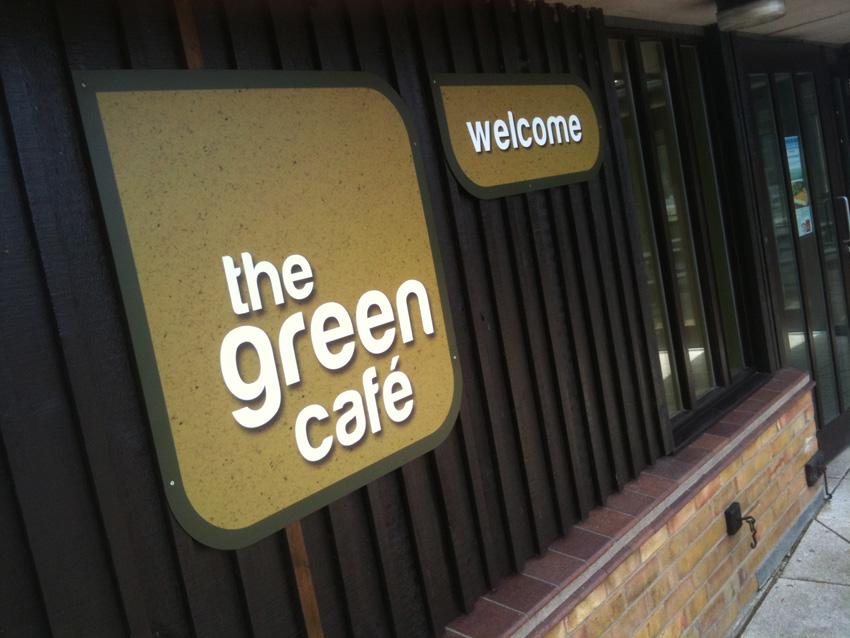 IMG_0468 green cafe new.jpg