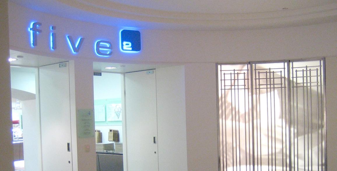 Entrance image low.jpg