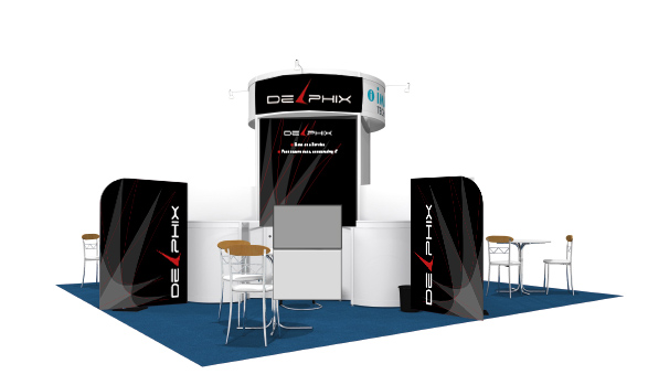 IP Stand concepts new.jpg