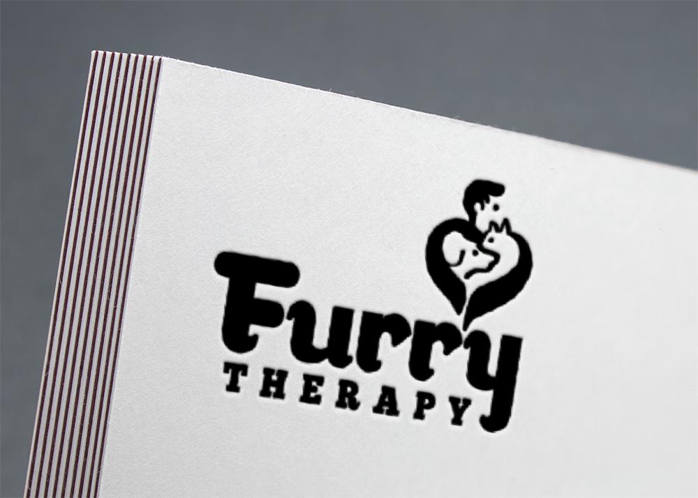 Logo12 Furry.jpg