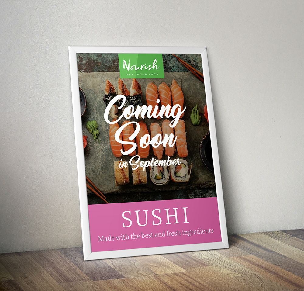 Poster Frame PSD MockUp nourish.jpg