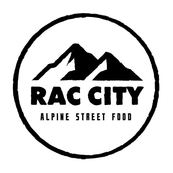 Rac-10.jpg