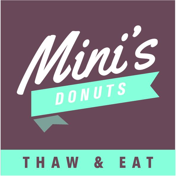 Minis-11.jpg