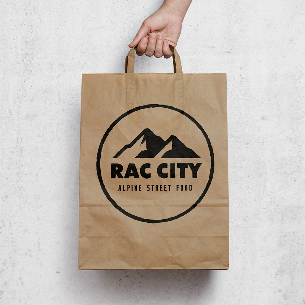Rac City low.jpg